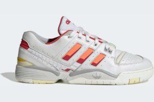 adidas-torsion comps-mens-beige-EF5973-beige-trainers-mens