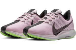 nike-zoom-womens-pink-aj4115-601-pink-trainers-womens