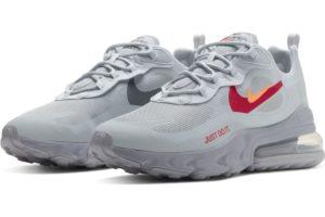 nike-air max 270-mens-grey-ct2203-002-grey-trainers-mens