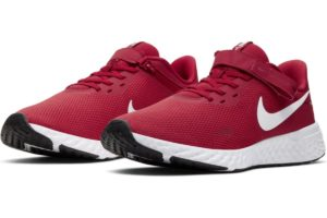 nike-revolution-mens-red-cj9885-600-red-trainers-mens