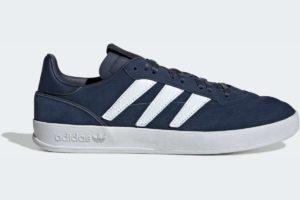 adidas-sobakov p94s-mens-blue-EE5645-blue-trainers-mens
