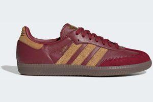 adidas-samba fts-mens-burgundy-EE5459-burgundy-trainers-mens