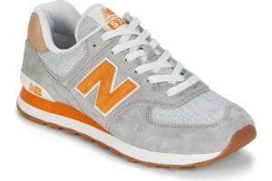 new balance-574-womens-grey-ml574mdg-grey-trainers-womens