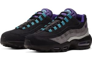 nike-air max 95-mens-black-ao2450-002-black-trainers-mens