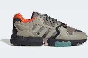 adidas-zx torsions-mens-grey-EE5444-grey-trainers-mens
