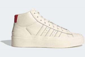 adidas-424 pro models-mens-beige-EG3096-beige-trainers-mens