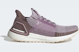 adidas-ultraboost 19s-womens-pink-G27490-pink-trainers-womens