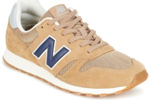 new balance-373-womens-beige-ml373oto-beige-trainers-womens