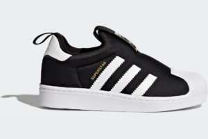 adidas-superstar 360s-boys