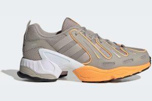 adidas-equipment gazelles-mens-brown-EE4794-brown-trainers-mens