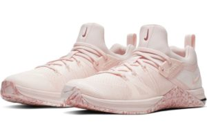 nike-metcon-womens-pink-ar5623-606-pink-trainers-womens