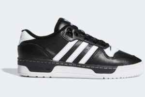 adidas-rivalry lows-mens-black-EG8063-black-trainers-mens