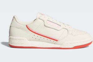 adidas-continental 80s-womens-beige-EE3831-beige-trainers-womens