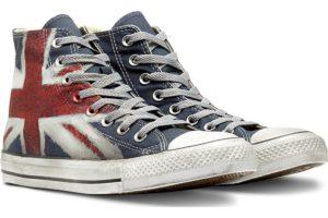 converse-all star high-womens-blue-168968C-blue-trainers-womens