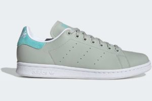 adidas-stan smiths-mens-grey-EE5794-grey-trainers-mens