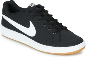 nike-court royale s (trainers) in-mens-black-aa2156-005-black-trainers-mens