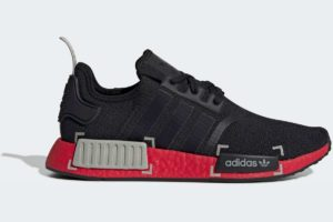 adidas-nmd_r1s-mens-black-FV3907-black-trainers-mens