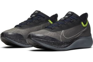 nike-zoom-mens-black-bv7759-001-black-trainers-mens