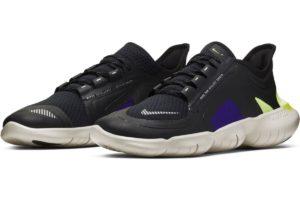nike-free-mens-black-bv1223-001-black-trainers-mens