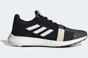 adidas-senseboost gos-mens-black-G26943-black-trainers-mens