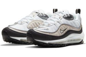 nike-air max 98-womens-white-ah6799-116-white-trainers-womens