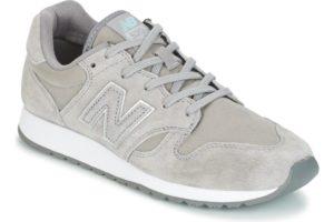 new balance-520-womens-grey-wl520rm-grey-trainers-womens
