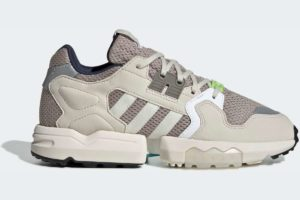 adidas-zx torsions-womens-brown-EE4846-brown-trainers-womens