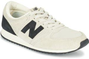 new balance-u420 s (trainers) in beige-womens-beige-u420gk-beige-trainers-womens
