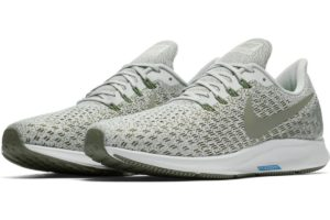 nike-air zoom-mens-silver-942851-014-silver-trainers-mens
