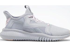 reebok-flexagon 3.0s-Women-grey-FU6630-grey-trainers-womens