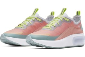 nike-air max dia-womens-pink-ar7410-603-pink-trainers-womens