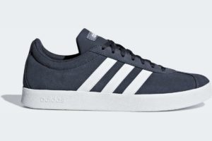 adidas-vl court 2.0s-womens-blue-F34721-blue-trainers-womens