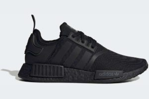 adidas-nmd_r1s-mens-black-FV9015-black-trainers-mens