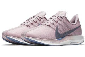 nike-zoom-womens-pink-aj4115-646-pink-trainers-womens