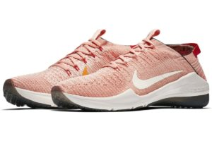 nike-air zoom-womens-pink-aa1214-600-pink-trainers-womens