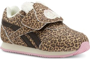 reebok-classic-Kids-brown-CN5036-brown-trainers-boys