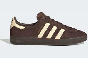 adidas-broomfields-mens-brown-EF5734-brown-trainers-mens