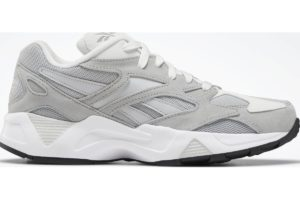 reebok-aztrek 96s-Unisex-grey-DV6876-grey-trainers-womens