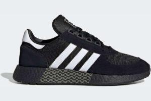 adidas-marathon techs-mens-black-EE4923-black-trainers-mens