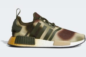 adidas-nmd_r1 star warss-womens-green-FW2280-green-trainers-womens