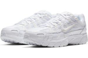 nike-p-6000-mens-white-cd6404-100-white-trainers-mens