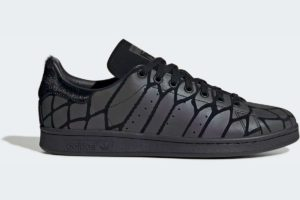 adidas-stan smiths-mens-black-FV4284-black-trainers-mens