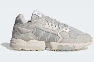 adidas-zx torsions-mens-grey-EE7777-grey-trainers-mens