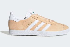 adidas-gazelles-mens-yellow-EF5568-yellow-trainers-mens