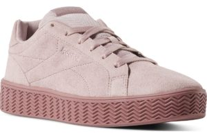 reebok-royal complete clean-Women-pink-CN7417-pink-trainers-womens