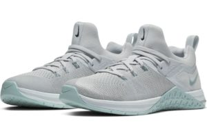 nike-metcon-womens-silver-ar5623-003-silver-trainers-womens