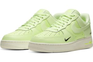 nike-air force 1-mens-green-ct2541-700-green-trainers-mens