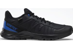 reebok-astroride trail gtx 2.0s-Men-black-EF4157-black-trainers-mens