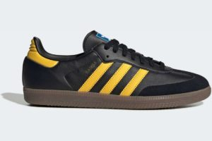 adidas-sambas-mens-black-EG9326-black-trainers-mens
