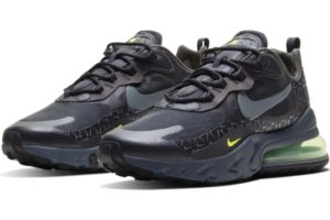 nike-air max 270-mens-black-ct2538-001-black-trainers-mens